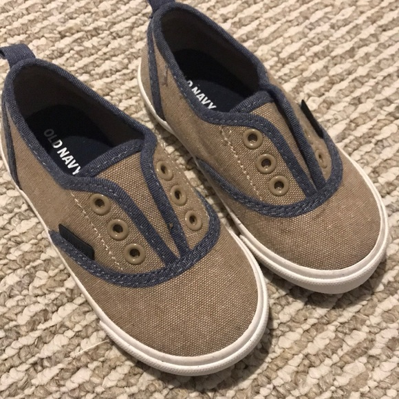 Old Navy Shoes | Kids Shoes | Poshmark